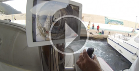 Yachtview360°